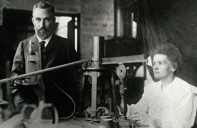 graphic relating to Mr Nussbaum Reading Comprehension Printable referred to as Mr. Nussbaum - Marie Curie Examining Knowing- Printable