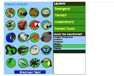 Mr  Nussbaum - Dinosaur Maker - Online