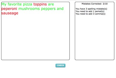 graphic about Printable Pizza Toppings known as Mr. Nussbaum - Pizza Toppings Printable Phrase Glance
