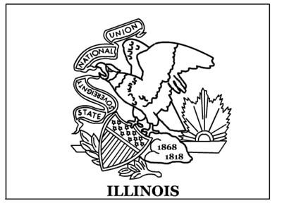 Mr Nussbaum Usa Illinois Activities