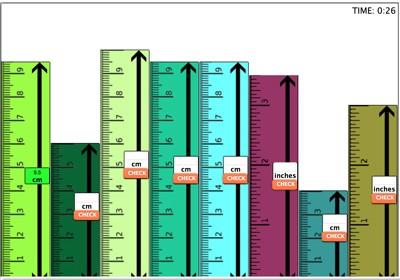 Measurement Workshop Online