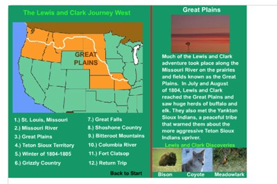 image about Lewis Clark Printable Activities named Mr. Nussbaum Background Lewis and Clark Functions
