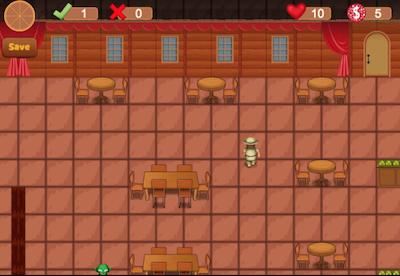Gold interactive game level 2 casino purple lounge