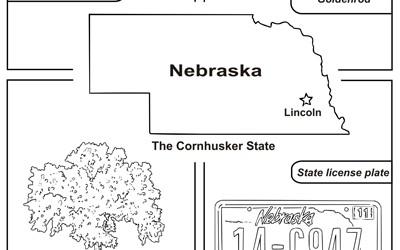 Mr Nussbaum Usa Nebraska Activities