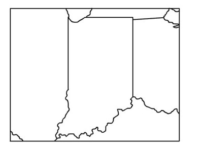 Mr. Nussbaum USA Indiana Activities on indiana state outline eps, indiana state flower, california state outline, indiana state geography, new orleans map outline, indiana outline vector, indiana state outline clip art, kentucky state shape outline, alabama map outline, tennessee map outline, mo state outline, indiana state highest point, columbian exchange map outline, ohio state outline, indiana state shape, indiana city outline, south florida map outline, houston map outline, cincinnati map outline, aztec empire map outline,