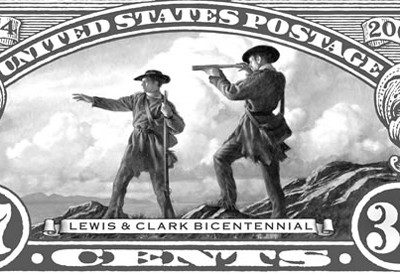 image regarding Lewis Clark Printable Activities identify Mr. Nussbaum Historical past Lewis and Clark Functions