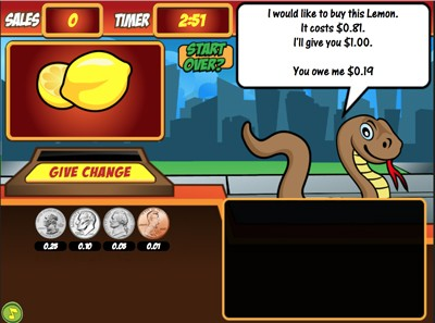 90 second portraits free online game
