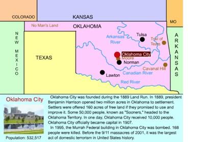 Mr. Nussbaum USA Oklahoma Activities on usa map tampa, usa map cartoon, usa map charleston, usa map virgin islands, usa map cincinnati, usa map grand rapids, usa map guam, usa map long island, usa map wichita, usa map harrisburg, usa map seminole, usa map buffalo, usa map texas, usa map by zipcode, usa map mobile, usa map fort lauderdale, usa map nd, usa map alaska, usa map georgia, usa map santa fe,