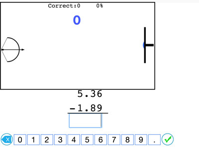 Mr  Nussbaum Math Math Games Activities