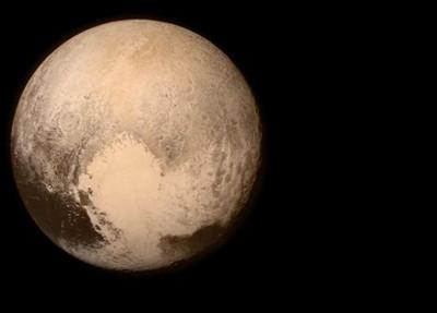 Mr Nussbaum Pluto Dwarf Planet Coloring