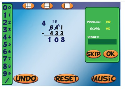 Mr  Nussbaum - Drag 'N' Drop Math - Online